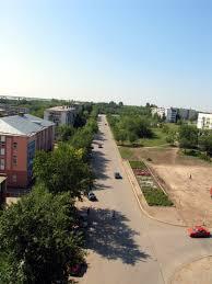 Neftegorsk