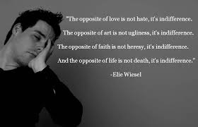Hand picked 10 celebrated quotes by elie wiesel wall paper Hindi via Relatably.com