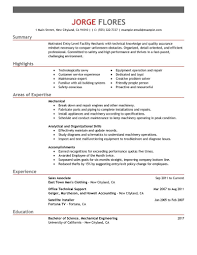 assistant manager resume sample automotive technician resume auto auto mechanic resume auto mechanic resume qualifications automotive repair skills resume auto mechanic skills and abilities