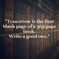 New year Quotes. QuotesGram via Relatably.com