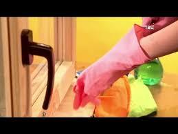 <b>Средство для мытья</b> окон. Естественный отбор - YouTube