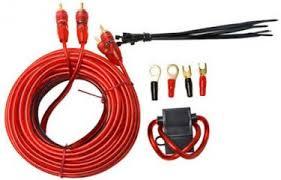 кабель для сабвуфера supra sublink light blue 8 m