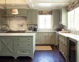 modern kitchen cabinet hardware traditional: impressive oil and vinegar bottlesin kitchen traditional with pretty kitchen cabinet hardware next to magnificent cream colored kitchen cabinets alongside