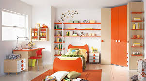 excellent modern furniture orange county amusing decor reading corner furniture full size