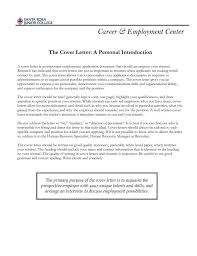 law editing best personal school statement service