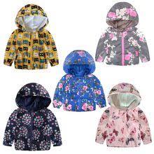 Popular <b>Toddler Kid Baby Boy</b> Outfits Clothes <b>Cartoon</b> Print-Buy ...