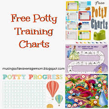 chart toy story potty training chart picture of toy story potty training chart medium size