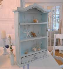 great shab chic ideas tumblr within shabby chic bathroom cabinets plan the vintage shab chic bathroom cabinet master bathroom ideas within shabby chic beach shabby chic furniture