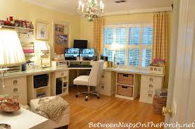 pottery barn office furniture for home office barn office furniture