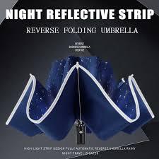 Parasol capsule umbrella <b>ultra light</b> 5k pocket umbrella sunshade ...
