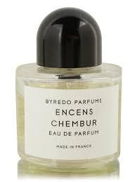 <b>Byredo парфюмерная</b> вод <b>encens chembur</b> 100 мл (423219). Цена ...