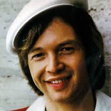 Alan now performs with his own 'Rubettes' band with John and Mick. Go to www.rubettesfeaturingalanwilliams.com. Alan Williams - bio-alan-williams-1