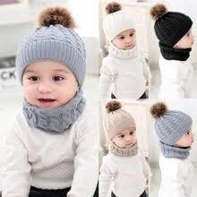 Одежда для малышей с бесплатной доставкой в Мать и ребенок ...