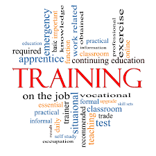 tool box talk training course skills to communicate effectively the course is suited to anyone who has a responsibility for inducting staff delivering tool box talks and passing on safety critical information for