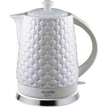 Электрические <b>чайники</b>, купить по цене от 1060 руб в интернет ...