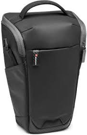 <b>Сумка Manfrotto</b> MA2-H-L <b>Advanced2</b> Holster L | купить <b>сумка</b> ...