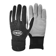 <b>Перчатки для</b> дайвинга 2 мм <b>Перчатки для</b> гидрокостюма из ...