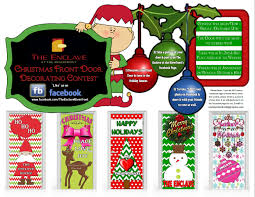 17 best images about apartment marketing ideas 17 best images about apartment marketing ideas treat bags christmas gift tags and valentines