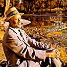 <b>Horace Silver</b> on Amazon Music