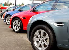 bad credit car dealers in atlanta