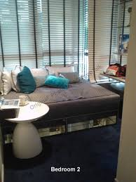 the master bedroom is quite good sized for a change it comes with engineered timber floors which is standard for all the bedrooms ardmore 3 fung shui good