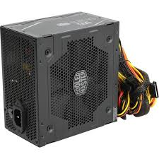 <b>Блок питания Cooler</b> Master Elite V3 500 ver.3 (MPW-5001 ...