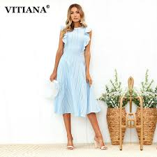 VITIANA Official Store - Amazing prodcuts with exclusive discounts ...
