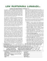 landscaping resume samples landscaping owner resume sample landscaping resume samples landscaping owner resume sample