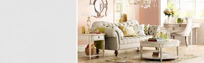 antique inspired furniture presented to your condo antique inspired furniture antique inspired furniture