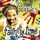 Family Time album by Ziggy Marley