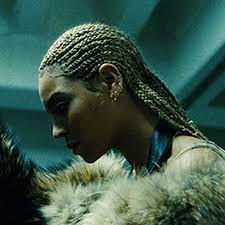 Beyoncé - YouTube