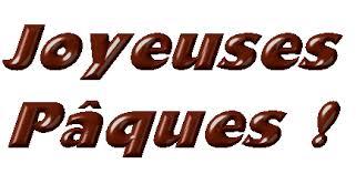 """Résultat de recherche d'images pour """"joyeuses paques"""""""
