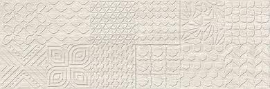 <b>Керамический декор Ceramica Classic</b> Aspen Tenda бежевый 17 ...