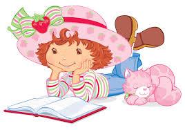 Картинки по запросу детские книги