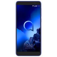 Смартфон <b>Alcatel 1X</b> 5008Y (2019) от 5100 р., купить со скидкой ...
