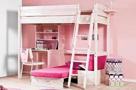 kids bunk beds bunk bed desk