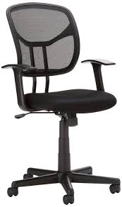amazon basic office chair amazon chairs office