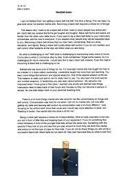 xsama black belt essays alec lozano 1 dan 2015 a martinez 1 dan 2015 j welch 1 dan 2015 n fitzgerald 1 dan 2015