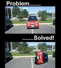 the-smart-car-meme_104629.jpg via Relatably.com