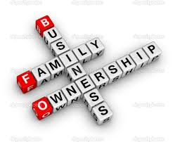 business family ownership stock photo copy almagami  business family ownership crossword photo by almagami