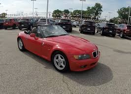 1996 bmw z3 e367 19l roadsterp10953a bmw z3 roadster e36 1996