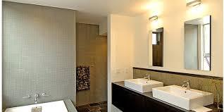 bathroom lighting ideas for bathroom light bathroom lighting black vanity light fixtures ideas