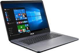 <b>Ноутбук ASUS X 705 MA-BX 014</b> T (90 NB0IF2-M 00700) купить в ...