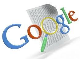 google thousand-tips.blogspot.com