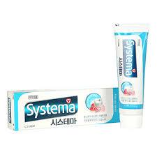 <b>Зубная</b> паста <b>CJ LION</b> лечебно-<b>профилактическая</b> ice mint alfa ...