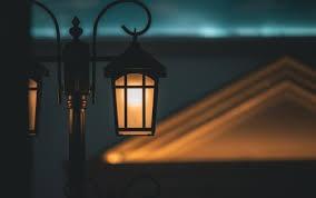 <b>Eglo Светильник</b> ландшафтный <b>Nema</b> 1 <b>93385</b>