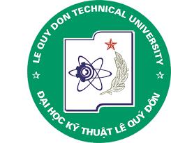 Le Quy Don Technical University