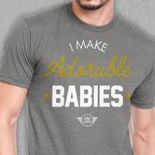 <b>Daddy to</b> be <b>shirts</b>