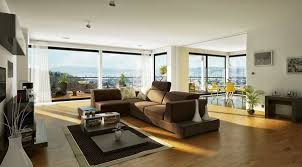 how to decorate large living room floor to ceiling windows in large living big living rooms