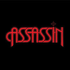 「assassin」の画像検索結果